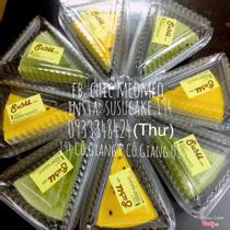 Su Su Cake Bakery