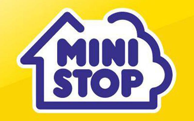 MiniStop - Điện Biên Phủ ở TP. HCM