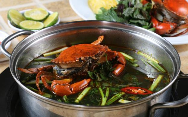 16 Minh Khai Tp. Lạng Sơn Lạng Sơn