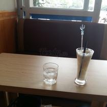 Cafe Men - Khương Đình