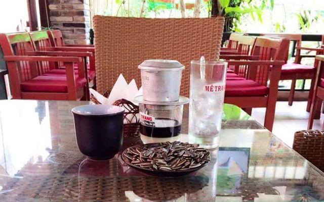 Tâm Quán Cafe ở Lạng Sơn