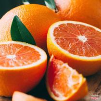 Mia Fruit - Trái Cây Rau Củ Sạch