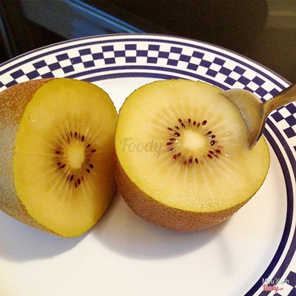kiwi-vang-kg