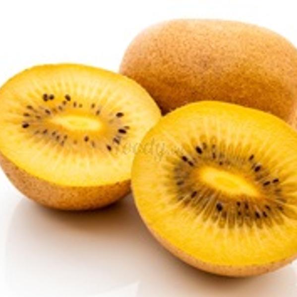 kiwi-vang