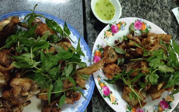 Lê Duẩn, P. Cam Thuận Tp. Cam Ranh Khánh Hoà