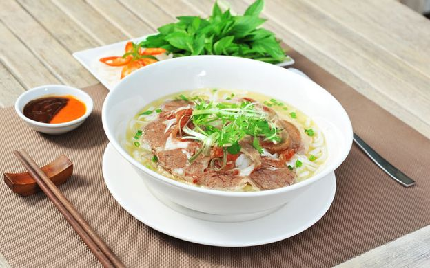 94 Hồ Tùng Mậu, P. Bến Nghé Quận 1 TP. HCM