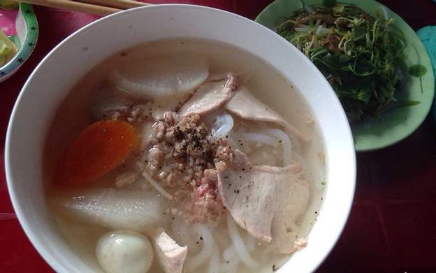 2C Phổ Quang, P. 2 Quận Tân Bình TP. HCM