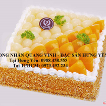 Quang Vinh - Đặc Sản Hưng Yên - Shop Online