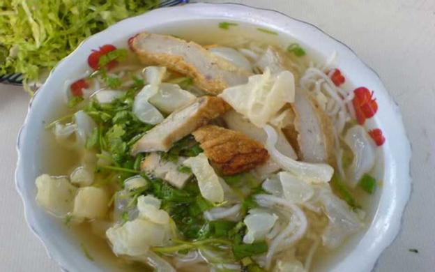 37 Trần Nhật Duật Tp. Nha Trang Khánh Hoà