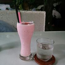 NSN Cafe - Cafe Bãi Biển & Phim HD
