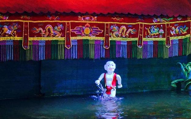 46 Trần Phú Tp. Nha Trang Khánh Hoà