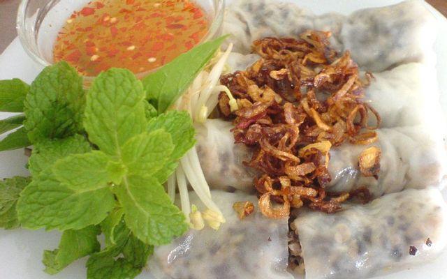 Bánh Cuốn Thanh Trì - Giải Phóng ở Hà Nội