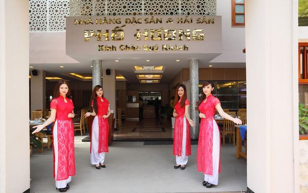 8 Trần Quang Diệu, P. 13 Quận 3 TP. HCM