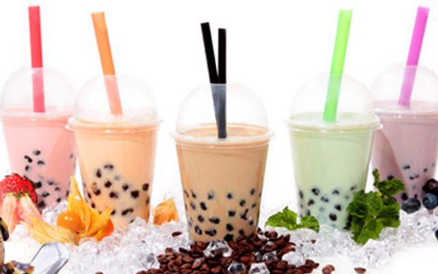 Trà Sữa Isara - Drinks & Foods ở Bình Phước