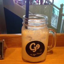 G9 Coffee House - TP Lạng Sơn