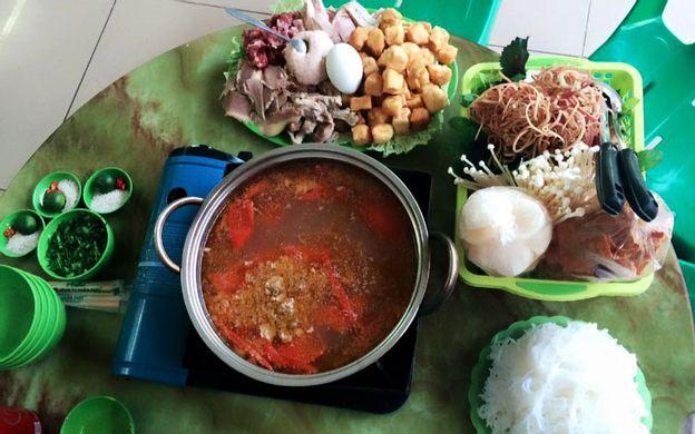 43 Phai Vệ, P. Đông Kinh Tp. Lạng Sơn Lạng Sơn