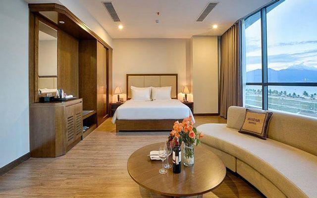 Avatar Hotel - An Thượng 2 ở Đà Nẵng