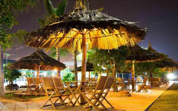 Đường Số 1, P. Rạch Dừa Tp. Vũng Tàu Vũng Tàu