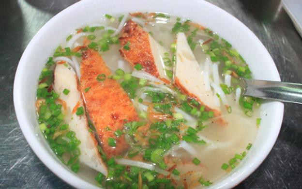 Hẻm 102 Nguyễn Trãi Tp. Nha Trang Khánh Hoà