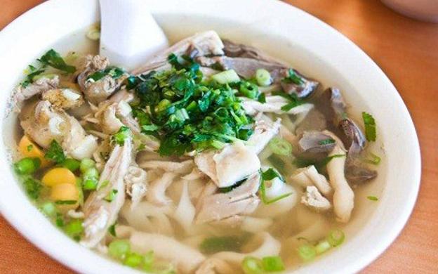 Ki Ốt 9 Ngụy Như Kon Tum Quận Thanh Xuân Hà Nội