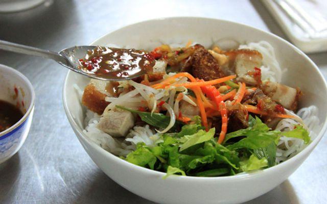 Bún Mắm Thuận Phước - 17 Yên Thế ở Đà Nẵng