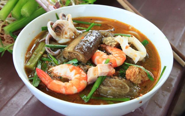 335/10 Điện Biên Phủ, P. 4 Quận 3 TP. HCM