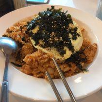 K - Food - Keangnam Landmark