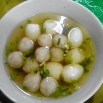 Cây Dừa Quán