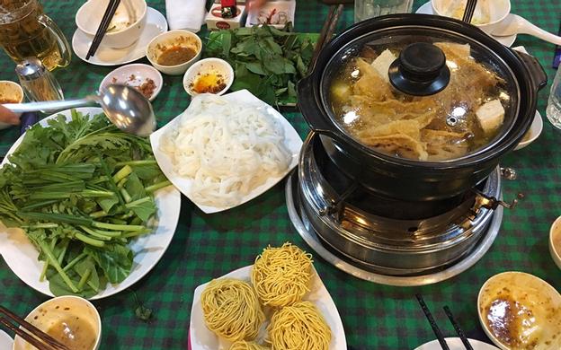 335 Lê Văn Sỹ Quận Tân Bình TP. HCM