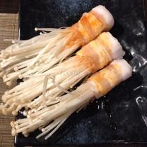Sumo BBQ - Lê Lai - Buffet Nướng & Lẩu