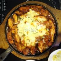 Don Chicken - Chicken & Pub - Hồ Tùng Mậu