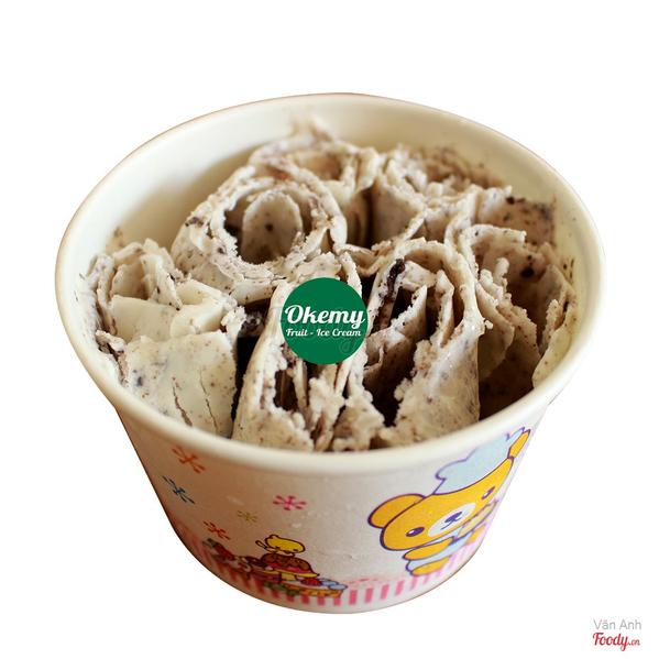 kem-cuon-pho-mai-cookie