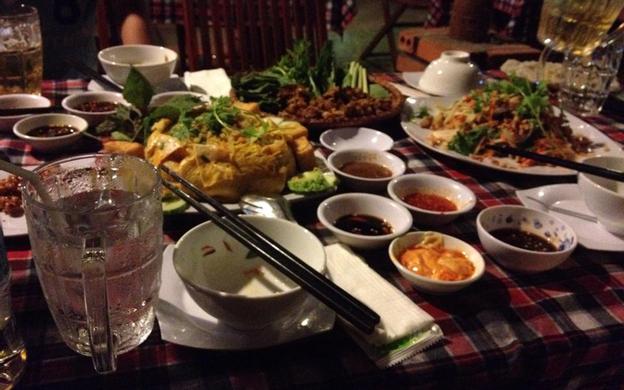 68 Điện Biên Phủ, P. Cam Linh Tp. Cam Ranh Khánh Hoà