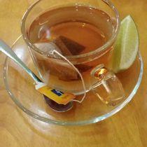 Cafe DK  360