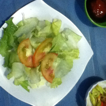 Beefsteak Tạ Quang Bửu