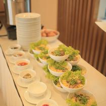 Sophia Nha Trang Hotel