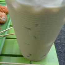 Fly Chicken - Ăn Vặt & Trà Sữa