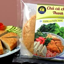 Chả Cá Quy Nhơn Thanh Vân - Shop Online