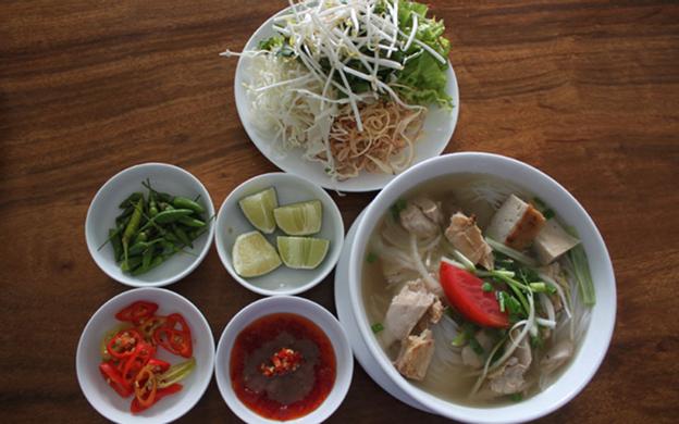5A Phan Chu Trinh Tp. Nha Trang Khánh Hoà