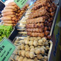 Hello Weekend Market