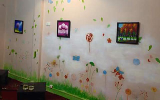 Lollipop Cafe - Cửa Bắc ở Lạng Sơn