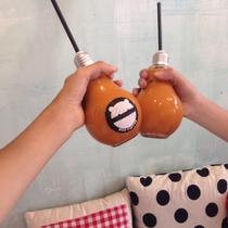 Boo Coffee 1 - Lầu 9 Chung Cư Nguyễn Huệ