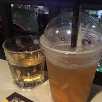 Saigon - Vieux Coffee