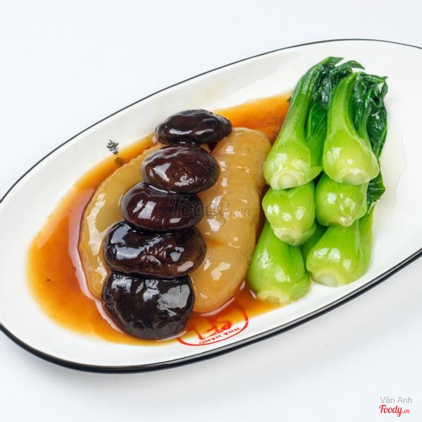hai-sam-ham-nam-dong-co-sot-bao-ngu