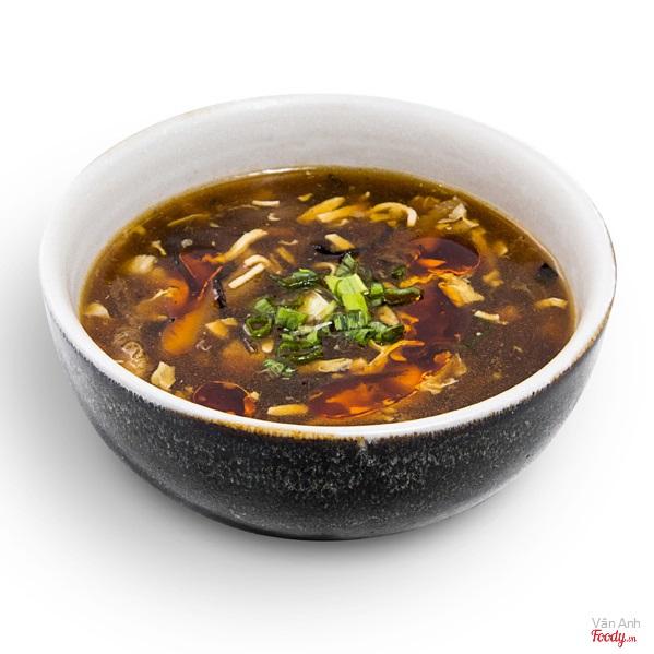 sup-hai-san-chua-cay