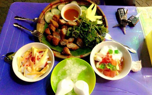 12 Trần Phú, P. Lương Khánh Thiện Quận Ngô Quyền Hải Phòng