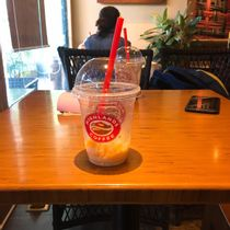 Highlands Coffee - Pearl Plaza