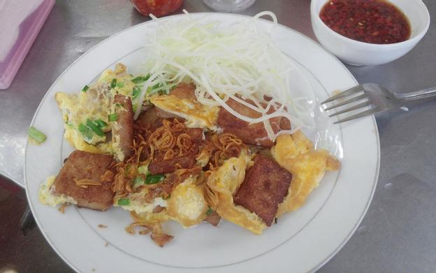 Trần Bình Trọng  Quận Bình Thạnh TP. HCM