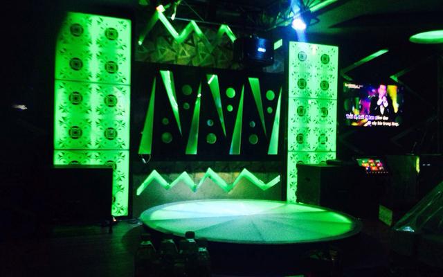 Ba Sao Karaoke - Ngọc Hồi ở Hà Nội