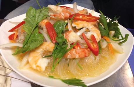 Thai Little - Lẩu Thái